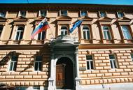 Photo/source: Constitutional Court of the Republic of Slovenia RS
